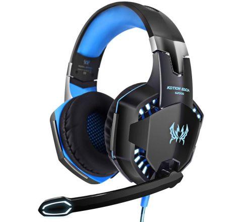 G2000 Gaming Headset