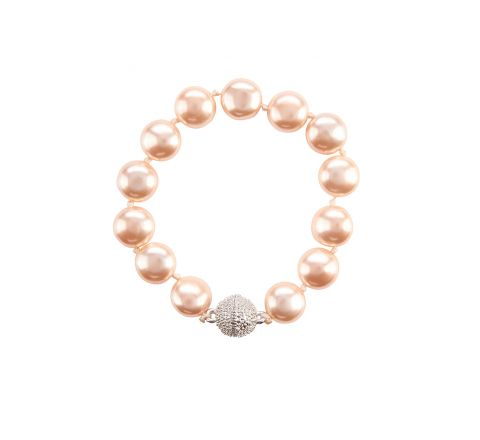 PHASE EIGHT Senia Pearl Bracelet