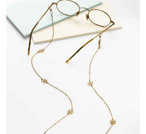 Avon Elsie Glasses Chain