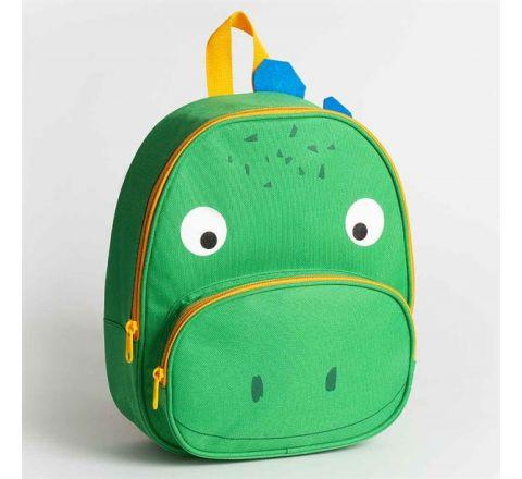 Avon Dinosaur Backpack