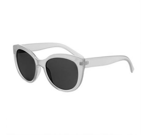Avon Holiday Shop Essential Sunglasses
