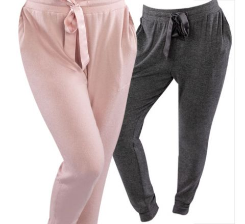 Ex Store Lounge Joggers