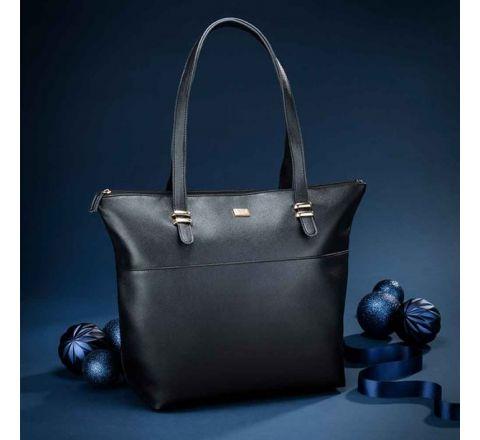 Avon Storm Tote Bag