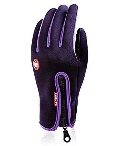 Mens-Waterproof-Touch-Screen-Winter-Thermal-Gloves-Windproof-Anti-slip-Thermal thumbnail 23
