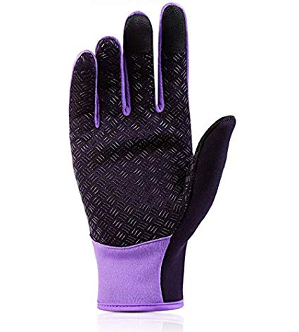 Mens-Waterproof-Touch-Screen-Winter-Thermal-Gloves-Windproof-Anti-slip-Thermal thumbnail 20