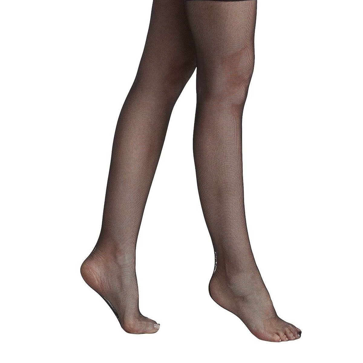 4260ebfe6c5ae ... Brown Sexy Ladies Womens Lace Top Thigh High Hold Up Stockings Hosiery  One Size