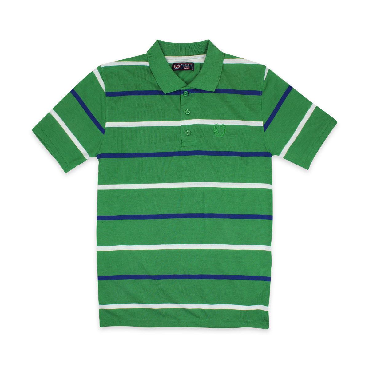 Camisas-Polo-Para-Hombre-A-Rayas-Pique-Con-Cuello-camiseta-Camiseta-Manga-Corta-De-Verano-S-M-L-XL miniatura 21