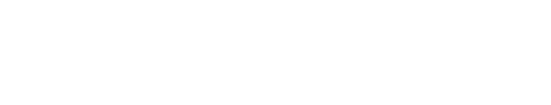 Clearstock Logo